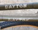 bidayton99sprdra5