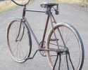 bi1912wonder10