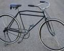 bi1915schhawde11