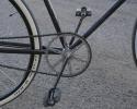 bi1915schhawde12