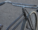 bi1915schhawde3