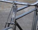 bi1915schhawde6