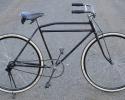 bi1915schhawde8