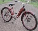 1937schspeedholly1