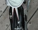 1939hawthornezep12ne
