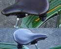 bico40secray19