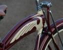 bisch1948dxx9