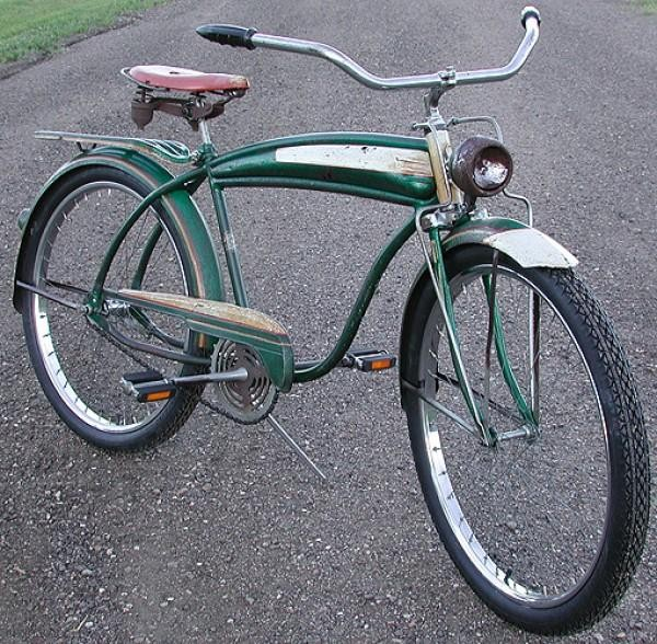 Index Of Wp Content Gallery 1957 Amf Roadmaster Tank Bike