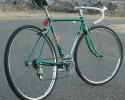 1960schwinngr8var10