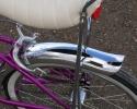 bi66sting3violet12