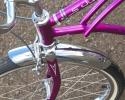 bi66sting3violet8