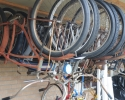swap14rporchupbikes