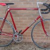 1985 Dave Scott IronMan Centurion Road Bike