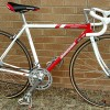 Vintage Bridgestone RB2 Road Bike
