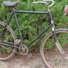 1898 Crescent # 11 Western Wheel Works Bicycle