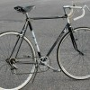 1953 J.C. Parkes Magpie Lightweight Vintage Racing Bicycle $890