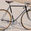 Vintage 1940 Schwinn Superior Fixed Gear Track Racer Bicycle $5800