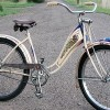 1940 Ace Prewar Schwinn Hollywood Bicycle