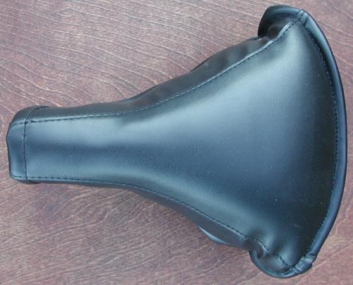 Seat Velo Mattress English Touring Cruiser Bike Seat