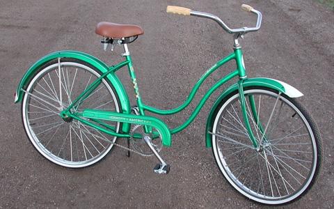 Bikes Schwinn Old Vintage Schwinn Bike Parts