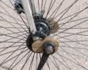 bihiwheelspringroad-0847