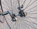 bihiwheelspringroad-0854