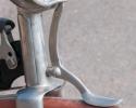 bihiwheelspringroad-0856
