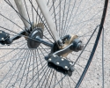 bihiwheelspringroad-0859