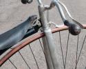 bihiwheelspringroad-0861