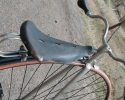 bihiwheelspringroad-0865