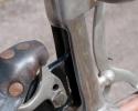 bihiwheelspringroad-0874