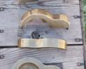 bihiwheelspringroad-0882