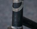 bi1899colshaft-9836