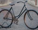 bilarem-3205