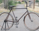 bi1912wonder1