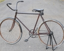 bi1912wonder5