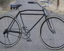 bi1915schhawde2