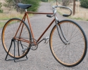 bi1927iverspecialracer-0024