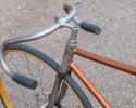 bi1927iverspecialracer-0073