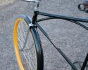 biivertruss27blk-9805