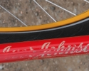 biiver31red17