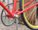 biiver31red9