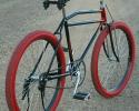 1935schpwb10e10