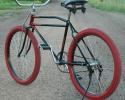 1935schpwb10e15