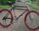1935schpwb10e3