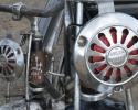 bi36cwcroadmaster6