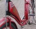 1937schspeedholly5
