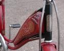 1937schspeedholly8
