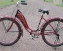 1937schspeedholly9