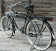 1939hawthornezep10ne